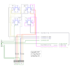generac wiring diagram for transfer switch images also wiring diagram generac 200 service rated transfer switch wiring