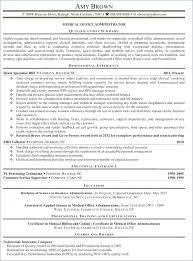 Medical Office Manager Resume Awesome Robot Structural Analysis