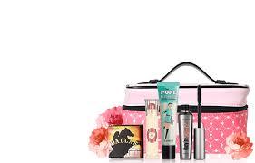 it cosmetics beautylish