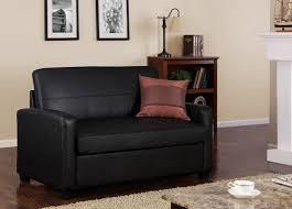 full size of memory foam sleeper sofa costco mainstays sleeper loveseat with memory foam mattress mainstays