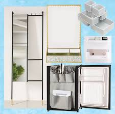 We did not find results for: 25 Best Dorm Room Storage Ideas College Dorm Organizers