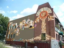 art works cincinnati artworks cincinnati mural to go up in mt adams good things going