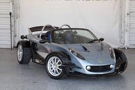 2018 lotus for sale. beautiful for throughout 2018 lotus for sale