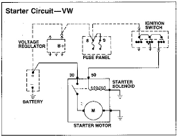 john deere gator 825i wiring diagram john image gator electrical issues on john deere gator 825i wiring diagram