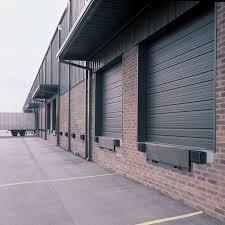 commercial garage doorCommercial Garage Door Queens  Garage Door Long Island  Garage
