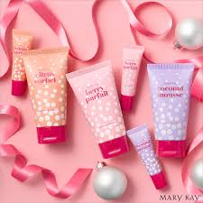 Willa Milligan,Mary Kay Independent Beauty Consultant - Home ...