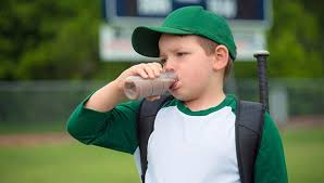 The Best Snacks To Fuel Youth Athletes Activekids