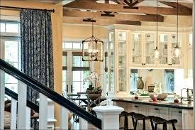 linear dining room lighting linear chandelier full size of rustic light fixtures vintage dining room lighting