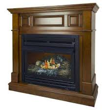 fabulous home depot fireplace mantels fresh interior the most fireplace heaters at home depot source