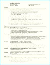 business admin resume resume skills usa resume example sample business admin resume google