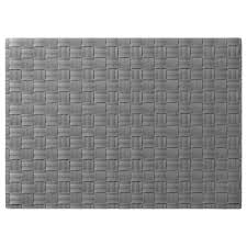 placemats  coasters  ikea