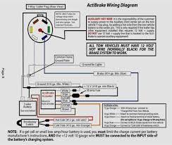 7 way wiring diagram brake controller wiring diagram library hayman reese compact brake controller wiring diagram wiring diagrams quest brake controller wiring diagram hayman reese