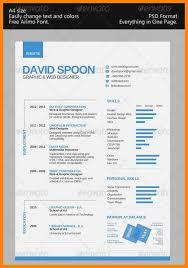one page resume one page resume superb one page resume template free career resume