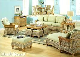 sunroom wicker furniture. Marvelous Wicker Furniture Traditional Discount Sunroom Small Popular Non Sunroom Wicker Furniture
