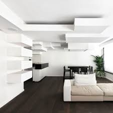 Small Black And White Bedroom Bedroom Plush Black And White Decor Idea With Unusual Wall