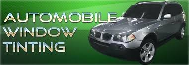 auto glass tucson az auto glass repair in auto glass replacement tucson arizona