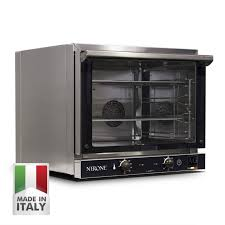 electric convection oven gn commercial countertop convection oven 2018 wood countertops