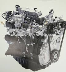 New Japan Toyota Engines, New Japan Toyota Engines Suppliers and ...