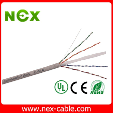 simon branded network cat6 cable buy branded network cat6 cable simon branded network cat6 cable