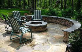 patio stone fire pit patio ideas medium size stone patio with fire pit pits county pergola patio stone fire pit round outdoor