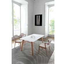 dining room sets canada. Unique Sets Coconut Grove Dining Table Walnut U0026 White For Room Sets Canada