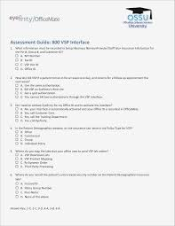 Sample Resume Skills Best Of E Page Resume Examples Luxury Best Dice