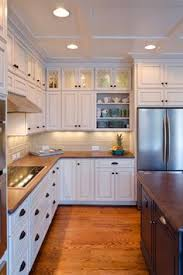 glass building kitchen cabinets. house of turquoise: lane homes \u0026 remodeling love these cabinets i like top glass and the ceiling building kitchen t