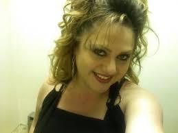 Photos from Bernadette Abeyta (bboo587) on Myspace