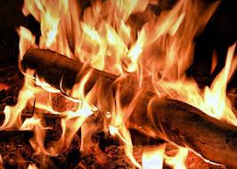 Kaminofen Wohlfühlwärme Für Ihr Zuhause Co2 Neutral