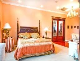 Charming Peach Bedroom Set Peach Bedroom Decorating Ideas Paint Colors For Bedrooms  Peach Color Bedroom Dream Decor