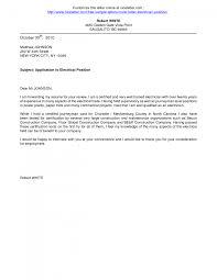 Sample Cover Letter For Job Application Online sample format for     Copycat Violence