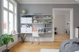 Small Picture THE BEST SCANDINAVIAN DESIGN TRENDS FOR YOUR HOME DESIGN IN 2017
