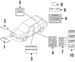 schematic wiring diagram sterling truck schematic 2001 sterling truck wiring schematic 2001 image on schematic wiring diagram sterling truck