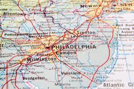 Philadelphia Marathon 2019 Everything You Need To Know For
