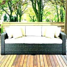 resin patio furniture clearance clearance patio furniture sets resin patio furniture sets wicker outdoor wicker patio resin patio furniture clearance