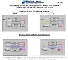 t8 electronic ballast wiring diagram Buick Regal Power Antenna Wiring at Gm Power Antenna Wiring Diagram