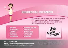 House Cleaning Flyer Template Best House Cleaning Services Flyer Template Free Home Flyers Templates