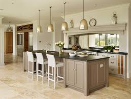 show kitchen design ideas