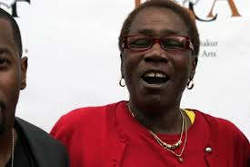 afeni shakur dead mother of rapper tupac shakur was com