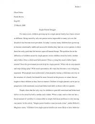 Personal Narrative Essay Definition Ideas Cover Format