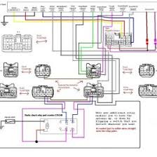 electrical wiring diagrams for dummies wiring diagram and hernes gm wiring diagrams for dummies diagram and hernes