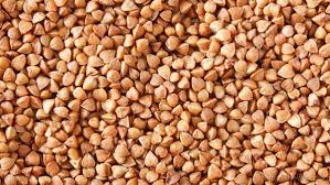 buckwheat is among the healthiest foods you can eat also called pseudo cereals buckwheat is not to wheat which makes it gluten free