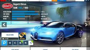 Airborne mobile game are trademarks and/or copyrighted materials of their respective owners. Racing With Bugatti Chiron Asphalt 8 Airborne Youtube