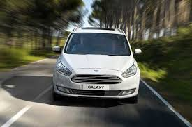 2018 ford galaxy. simple ford inside 2018 ford galaxy