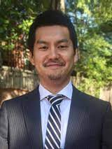 Akihiro Mizutani TOYOHASHI UNIVERSITY of TECHNOLOGY