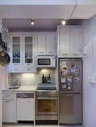 Small Picture Modern Minimalist Studio Apartment Kitchen Studio Apartment
