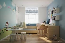kids study room furniture. Kids Rooms, Bedroom Study Room Homework Ideas: Unique Kid Design Furniture