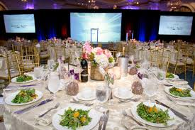 eva s village honors volunteers munity business partners at annual gala focusing on causes of homelessness