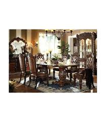 glass top pedestal dining table double pedestal dining table with tampered glass top glass top dining