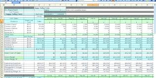 Budget Excel Sheet Template Personal Budget Spreadsheet Template Finance Excel Financial